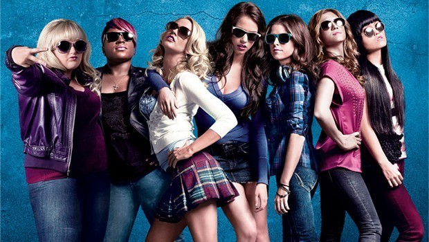 Pitch perfect pitch perfect voltagebd Choice Image